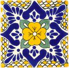 10445-talavera-ceramic-mexican-tile-1.jpg