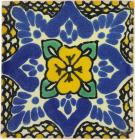 10445-talavera-ceramic-mexican-tile-in-2x2-1.jpg