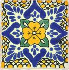 10445-talavera-ceramic-mexican-tile-in-3x3-1.jpg