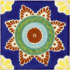 10452-talavera-ceramic-mexican-tile-1