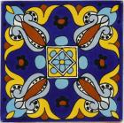 10458-talavera-ceramic-mexican-tile-1.jpg