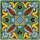 10459-talavera-ceramic-mexican-tile-1.jpg
