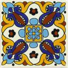 10460-talavera-ceramic-mexican-tile-1.jpg
