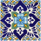 10469-talavera-ceramic-mexican-tile-1.jpg