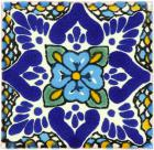 10469-talavera-ceramic-mexican-tile-in-2x2-1.jpg