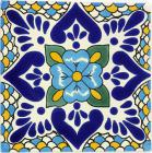 10469-talavera-ceramic-mexican-tile-in-6x6-1