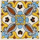 10474-talavera-ceramic-mexican-tile-1.jpg