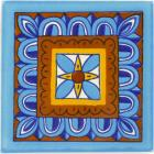 10475-talavera-ceramic-mexican-tile-1.jpg