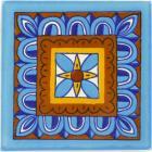 10475-talavera-ceramic-mexican-tile-1.jpg