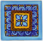 10475-talavera-ceramic-mexican-tile-in-2x2-1.jpg