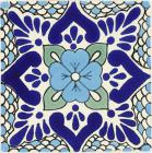 10477-talavera-ceramic-mexican-tile-1.jpg