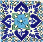 10477-talavera-ceramic-mexican-tile-in-6x6-1