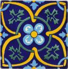 10479-talavera-ceramic-mexican-tile-1.jpg