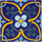 10479-talavera-ceramic-mexican-tile-in-6x6-1.jpg