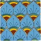10482-talavera-ceramic-mexican-tile-1.jpg