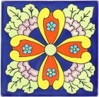 10483-talavera-ceramic-mexican-tile-1.jpg