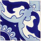 10486-talavera-ceramic-mexican-tile-1.jpg