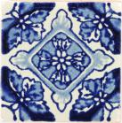 10488-talavera-ceramic-mexican-tile-in-2x2-1.jpg