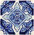 10488-talavera-ceramic-mexican-tile-in-2x2-1