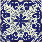 Compass Talavera Mexican Tile