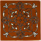 10491-4-SL-mexican-handcrafted-ceramic-tile-outlet-1
