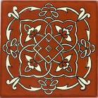 10491-talavera-ceramic-mexican-tile-1.jpg