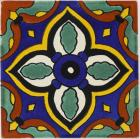 10492-talavera-ceramic-mexican-tile-1