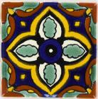 10492-talavera-ceramic-mexican-tile-in-2x2-1.jpg