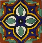 10492-talavera-ceramic-mexican-tile-in-6x6-1.jpg