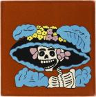 10502-talavera-ceramic-mexican-tile-1.jpg