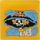 10503-talavera-ceramic-mexican-tile-1.jpg