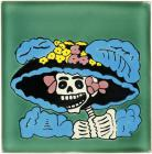 10504-talavera-ceramic-mexican-tile-1.jpg