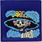 10505-talavera-ceramic-mexican-tile-1.jpg