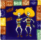 10508-talavera-ceramic-mexican-tile-1.jpg