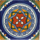 10509-talavera-ceramic-mexican-tile-1.jpg