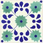 10513-talavera-ceramic-mexican-tile-in-6x6-1