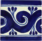 10600-talavera-ceramic-mexican-tile-1.jpg