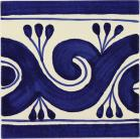 10600-talavera-ceramic-mexican-tile-in-6x6-1