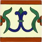 10601-talavera-ceramic-mexican-tile-1.jpg