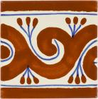 10602-talavera-ceramic-mexican-tile-1.jpg