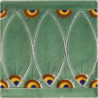 10603-talavera-ceramic-mexican-tile-in-6x6-1.jpg