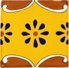 10604-talavera-ceramic-mexican-tile-1.jpg