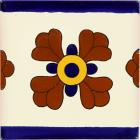 10607-talavera-ceramic-mexican-tile-1.jpg
