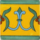 10608-talavera-ceramic-mexican-tile-1.jpg