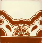 10609-talavera-ceramic-mexican-tile-1.jpg