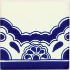 10610-talavera-ceramic-mexican-tile-1