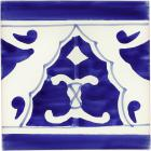 10614-talavera-ceramic-mexican-tile-1