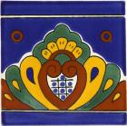 10616-talavera-ceramic-mexican-tile-1.jpg