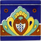 10616-talavera-ceramic-mexican-tile-in-6x6-1.jpg