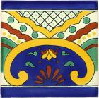 10618-talavera-ceramic-mexican-tile-1.jpg